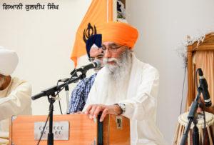 Giani Kuldeep Singh (1)